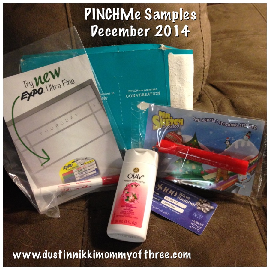 pinchme sample box 2