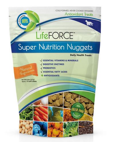 lifeforcepetfoodsample