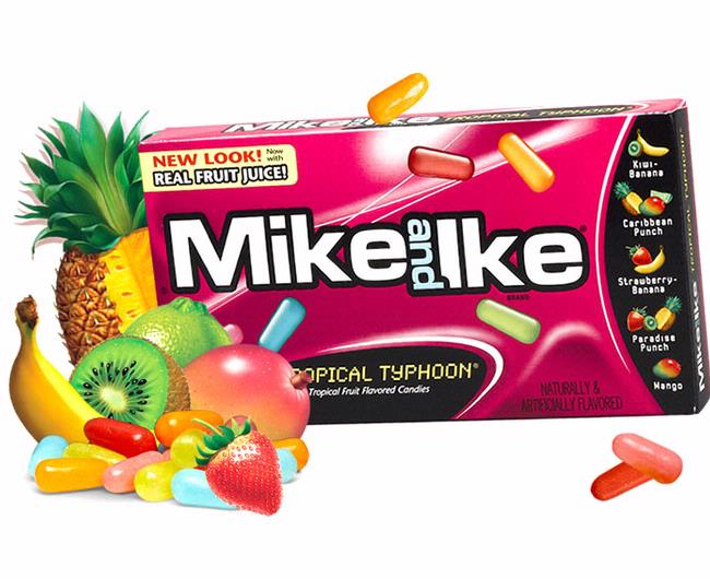 Mike-Ike-Tropical-Typhoon-1