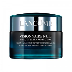 lancome-visionnaire-nuit-beauty-sleep-perfector-50ml-300x300