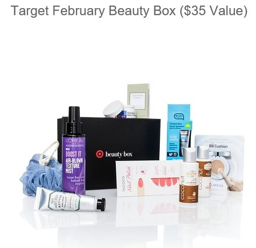Shop Target for Storage Boxes & Bins you will love at great low prices. Free shipping & returns plus same-day pick-up in store.