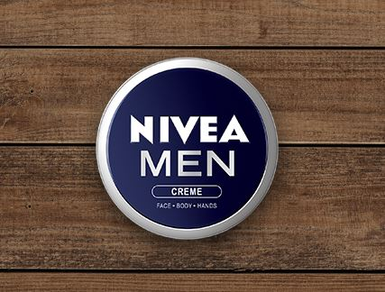 niveamencreamsample
