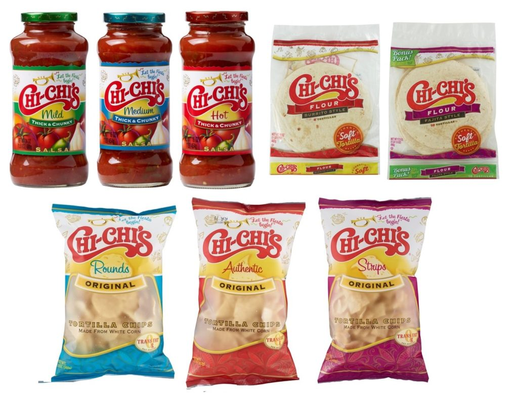 chi-chis-prize-pack