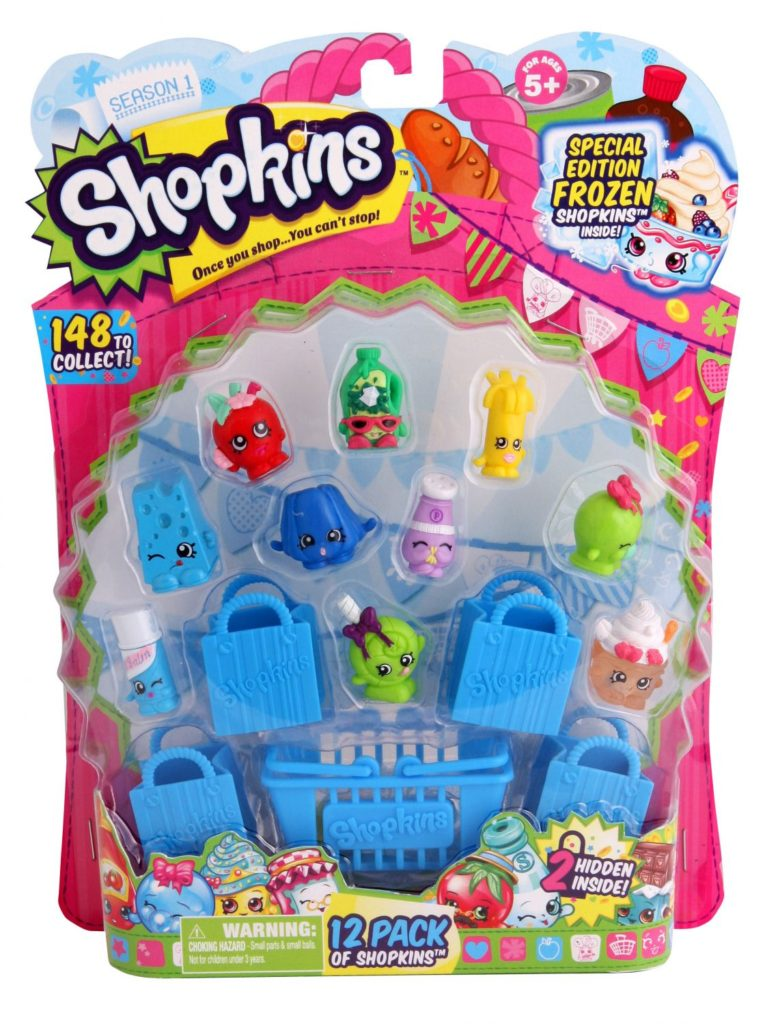 moose-toys-shopkins-12-pack-in-package