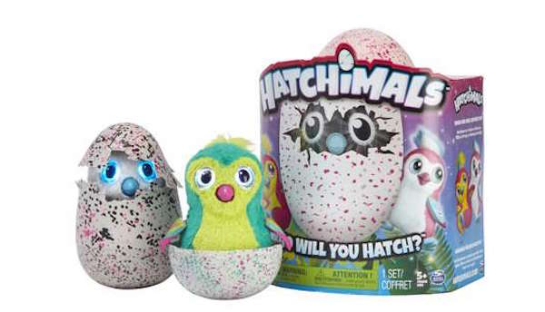 hatchimals_02